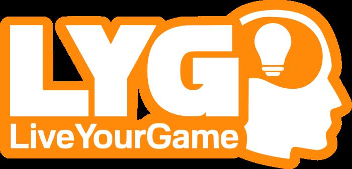 logo_700.png